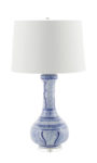 brack table lamp