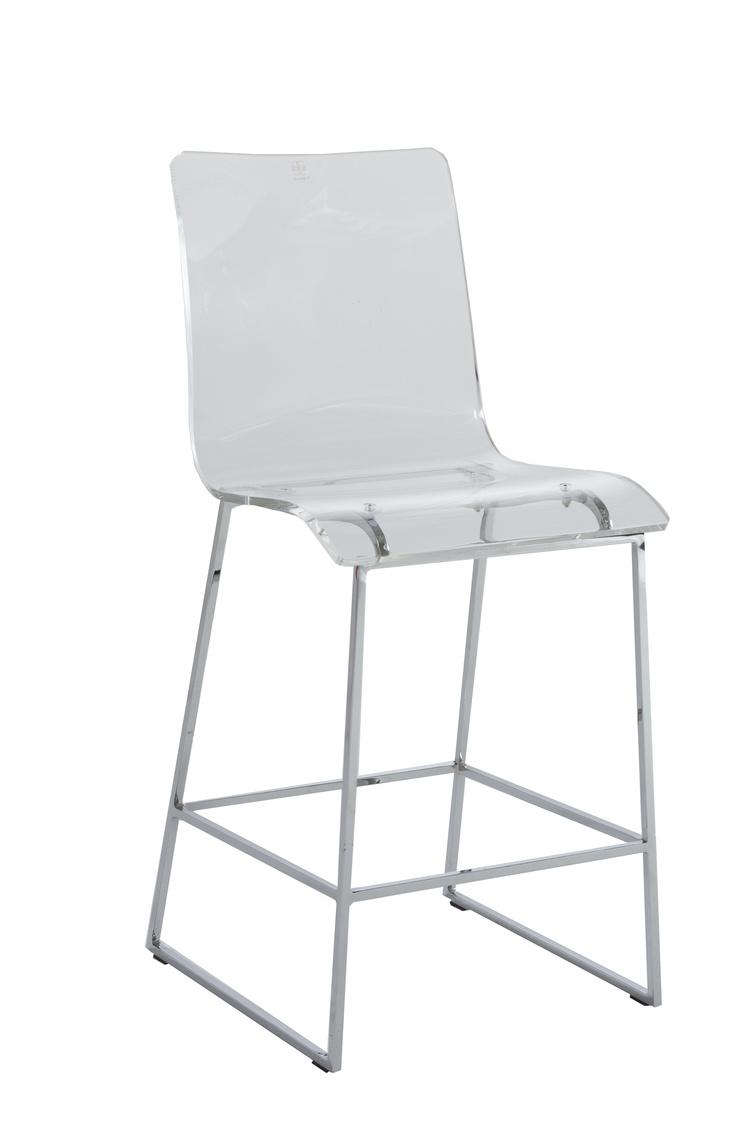 kingsly bar stool santa barbara design center 1.jpg