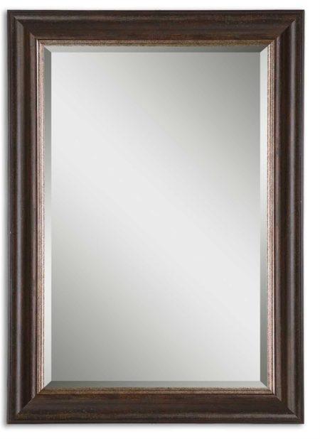 Fay Mirror santa barbara design center interior design furniture 31480-