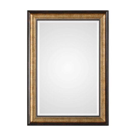 Madeline Mirror santa barbara design center interior design furniture 31481-