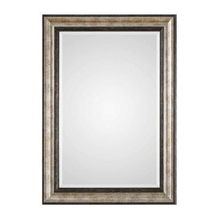 Shephord Mirror santa barbara design center interior design furniture 31482-