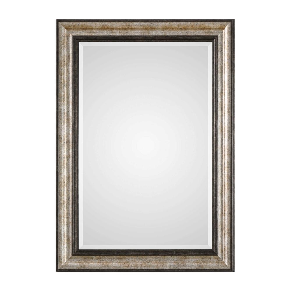 Shephord Mirror santa barbara design center interior design furniture 31482-