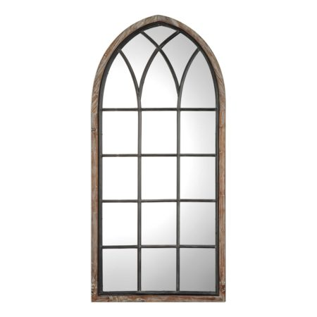 Montel Mirror santa barbara design center interior design furniture 31483-