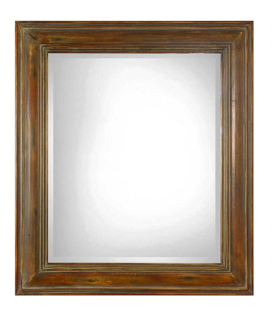 Darla Mirror santa barbara design center interior design furniture 31484-