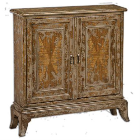 Maggie Console Cabinet santa barbara design center furniture home decor interior design 31486-