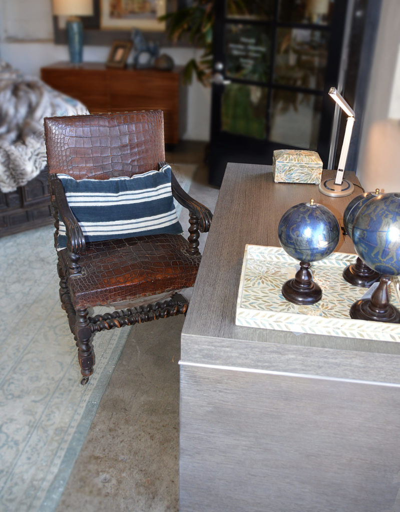 santa barbara design center vignette furniture