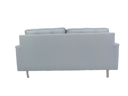 Slade Sofa Santa Barbara Design Center