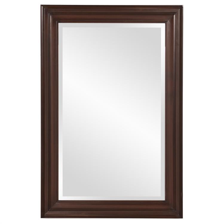 Geo Mirror santa barbara design center 31623-
