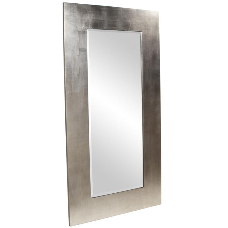 Sony Mirror santa barbara design center 31625-1_