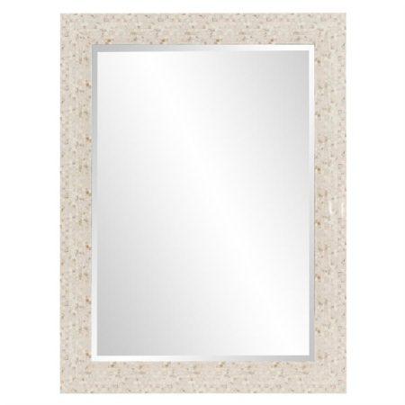 Mally Mirror santa barbara design center 31626-