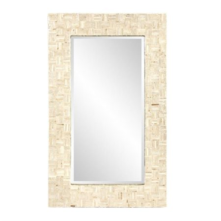 Salvich Mirror santa barbara design center 31628-