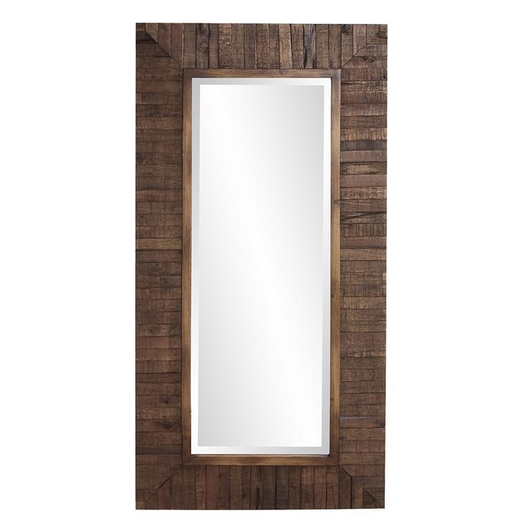 timber mirror santa barbara design center 31632-