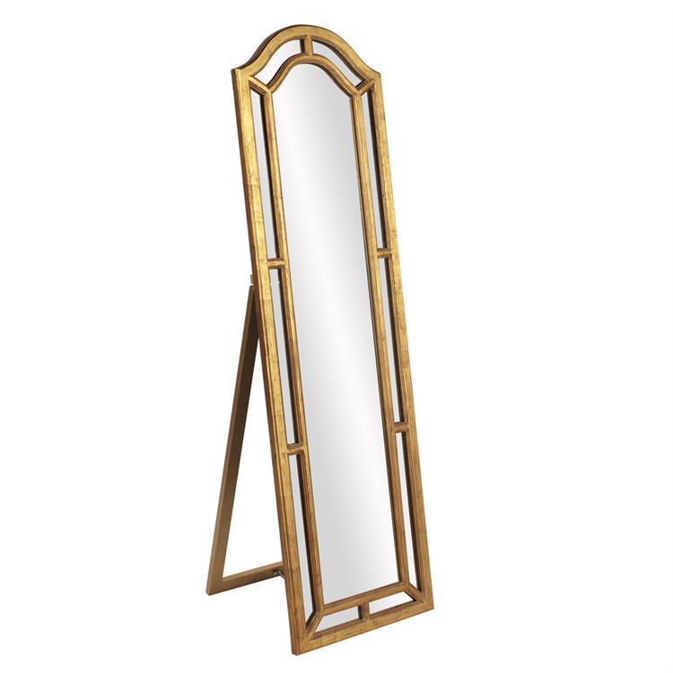 Marty Body Mirror santa barbara design center 31633-