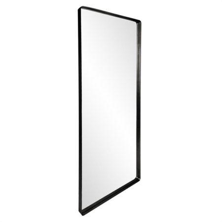 Brit Large Black Mirror