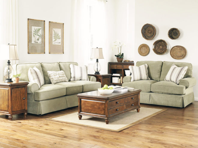 nicole loveseat santa barbara design center furniture sofa couch-8