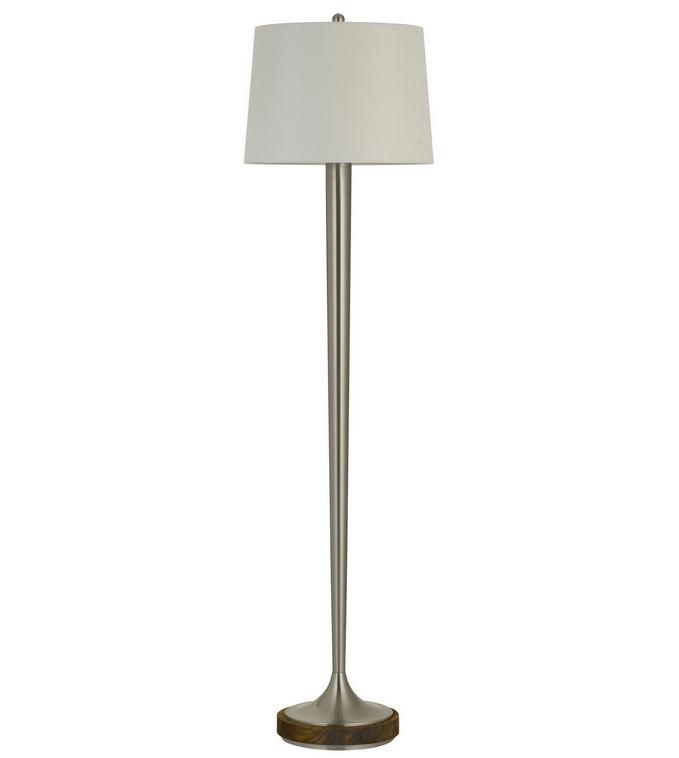 Chestway Floor Lamp santa barbara design center 31602-