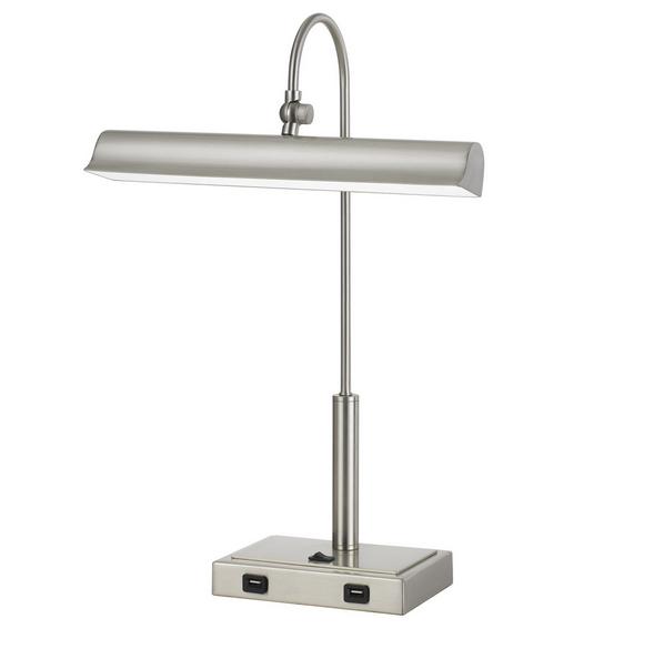 navien led desk lamp santa barbara design center 31601-