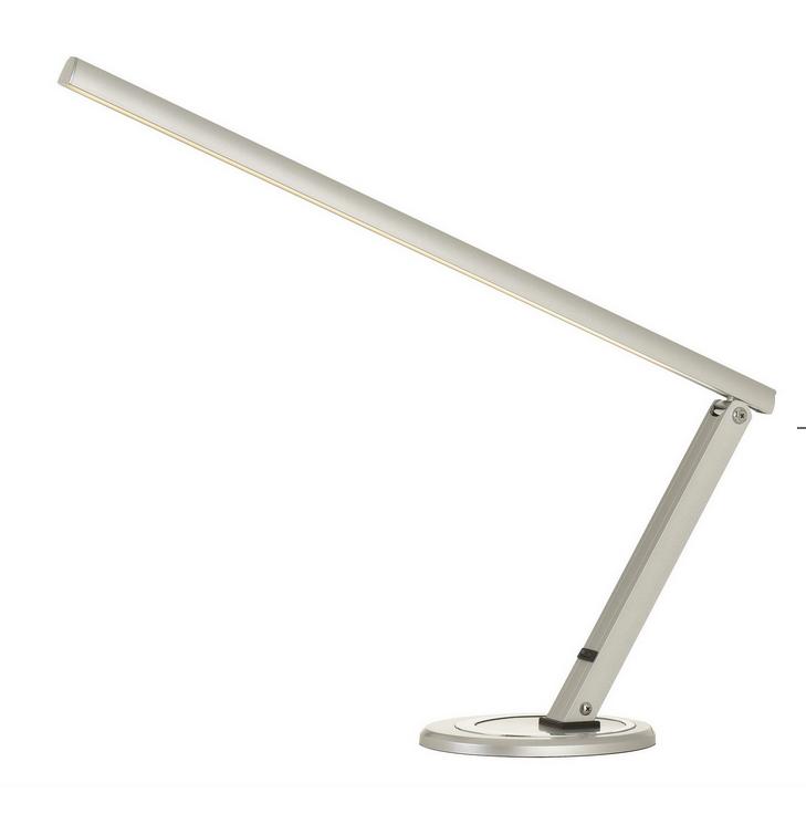Savana LED Desk Lamp santa barbara design center 31600-