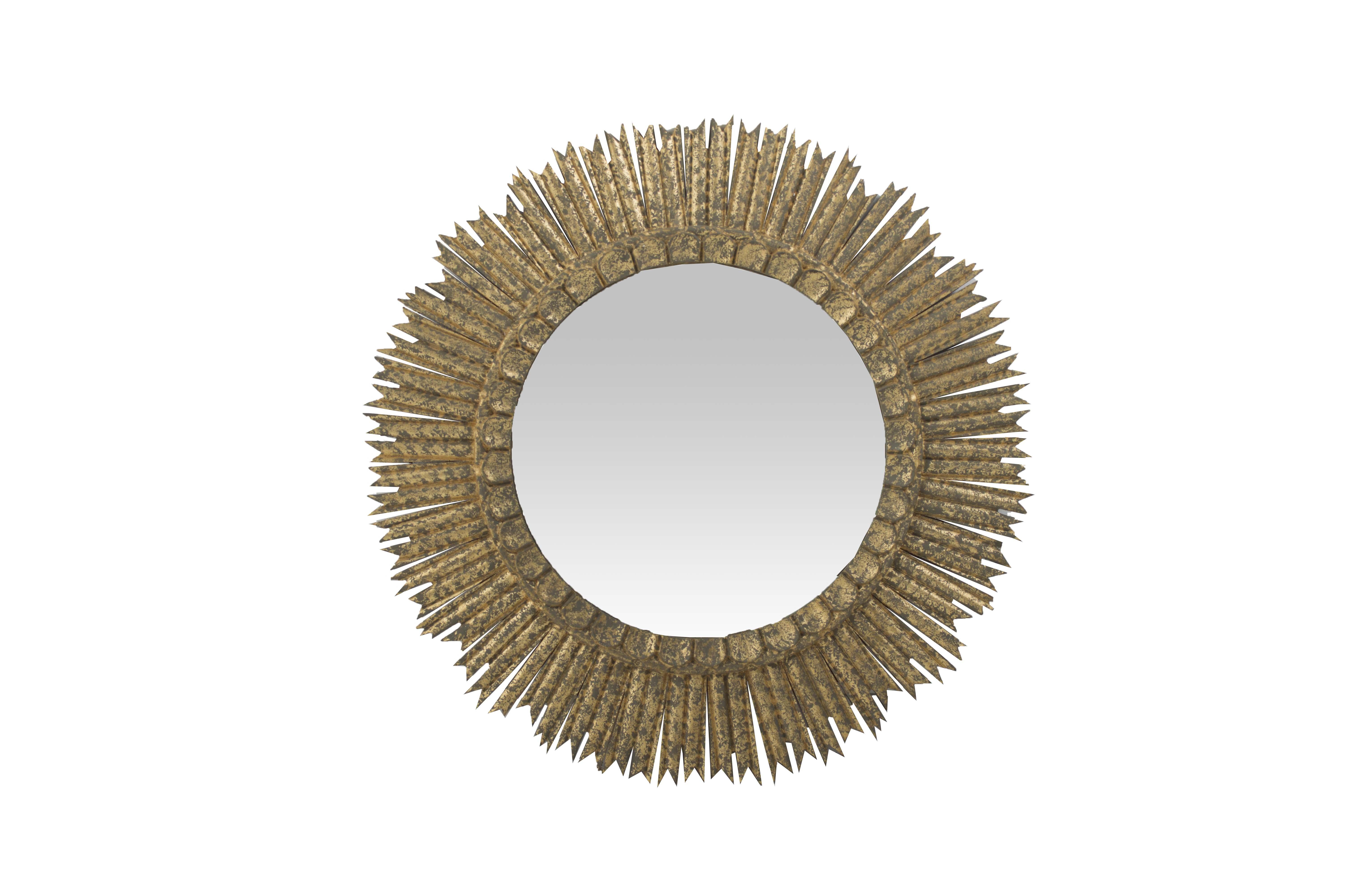 roman mirror santa barbara design center accessories-11