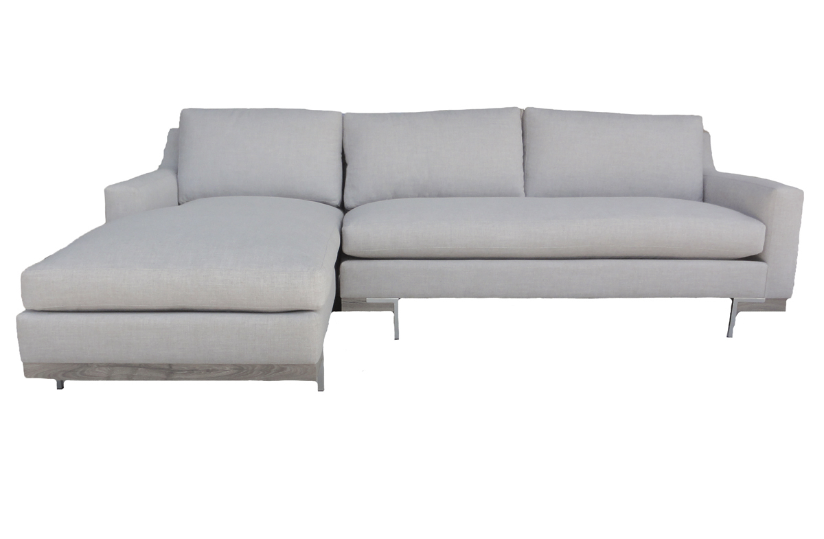 Trevino Sectional santa barbara design center -2