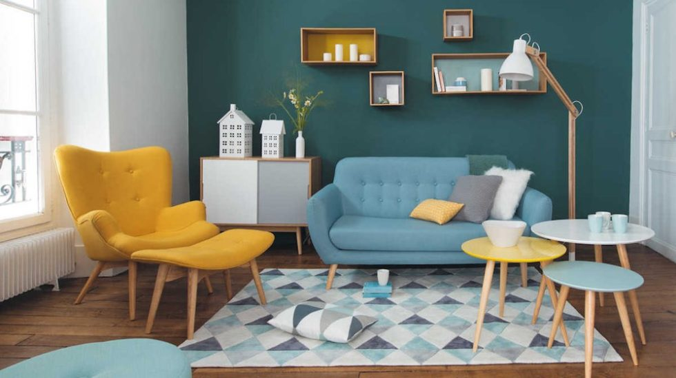 5 Living Room Looks You Will Fall In Love With santa barbara design center 123