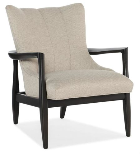 Ranti Exposed Chair santa barbara design center 32081-2