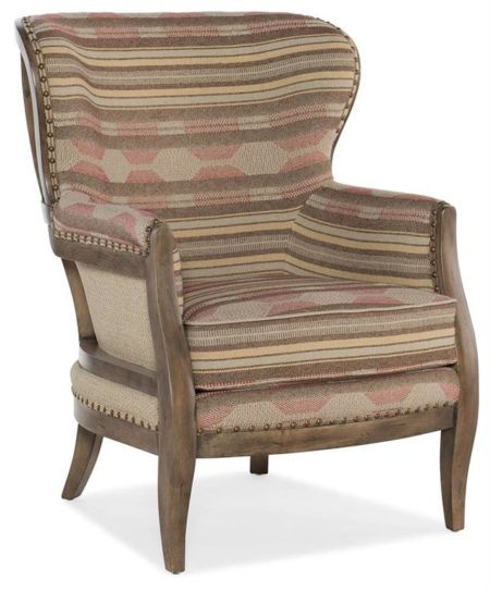 calahan exposed chair santa barbara design center 32080-