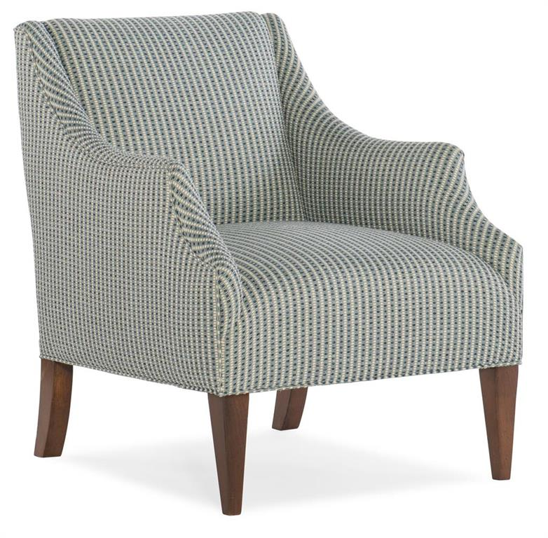 hazzie club chair santa barbara design center 32079-