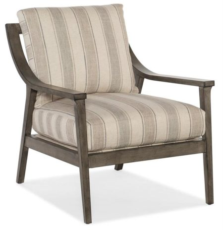 sasha exposed wooden chair santa barbara design center 32078-