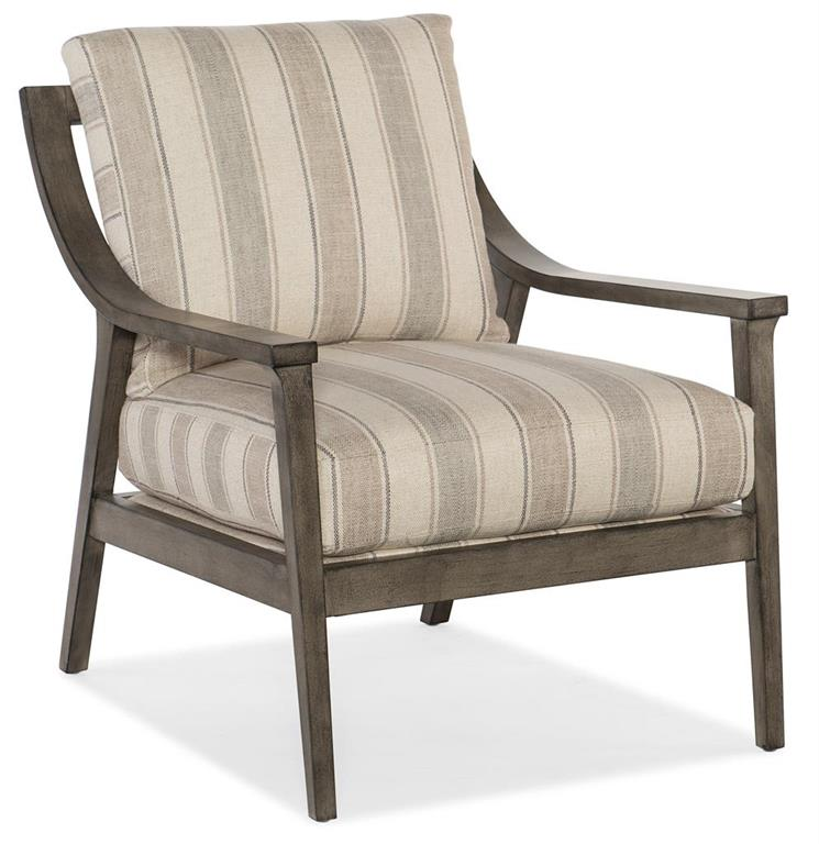 sasha exposed wooden chair santa barbara design center 32078-