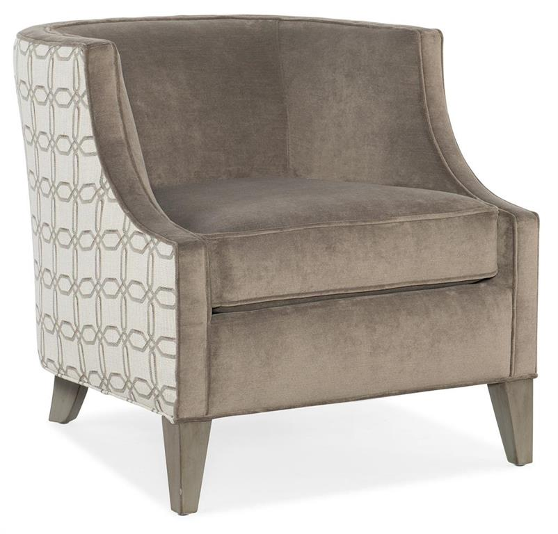 domiel club chair santa barbara design center 32075-