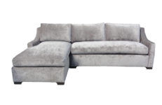 Brussel Sectional santa barbara design center 32032-1
