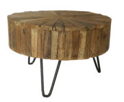 mile side table santa barbara design center 31931-
