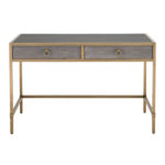 Stan Shagreen Writing Desk