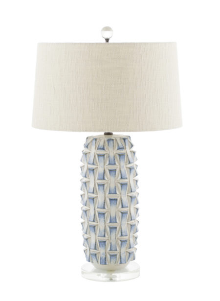kellog table lamp