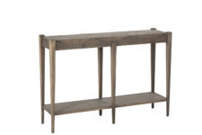 Parbitto Console Table santa barbara design center