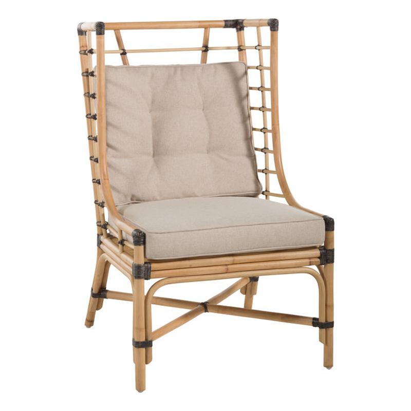 bretman chair santa barbara design center
