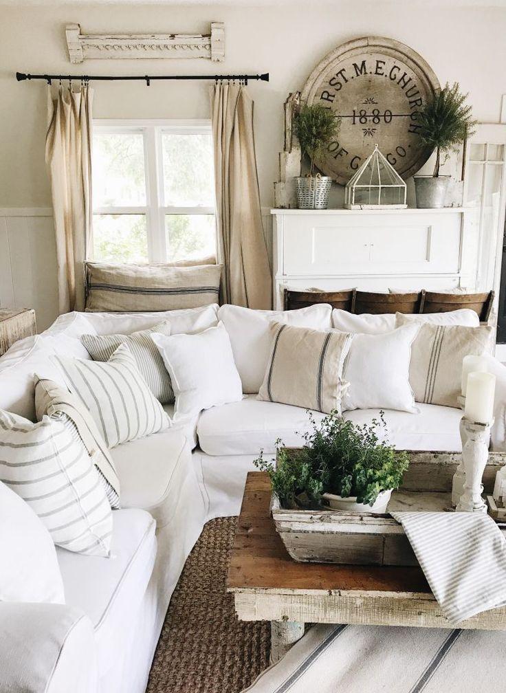 Design your beach home santa barbara design center furniture sofa you love couch santa barbara