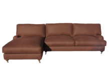 vWhitney Sectional santa barbara design center santa barbara sofa couch furniture-