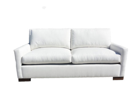 Erin Sofa Sleeper santa barbara design center -