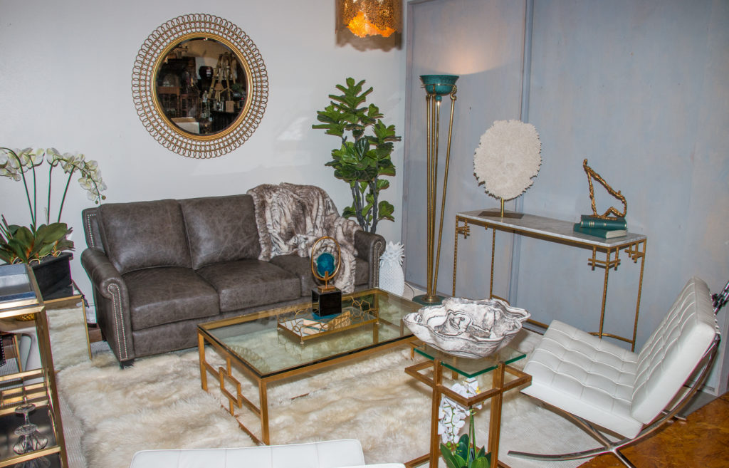 Get Inspired by These Vignettes Created by SBCC Interior Design Students santa barbara design center design santa babara rugs and more