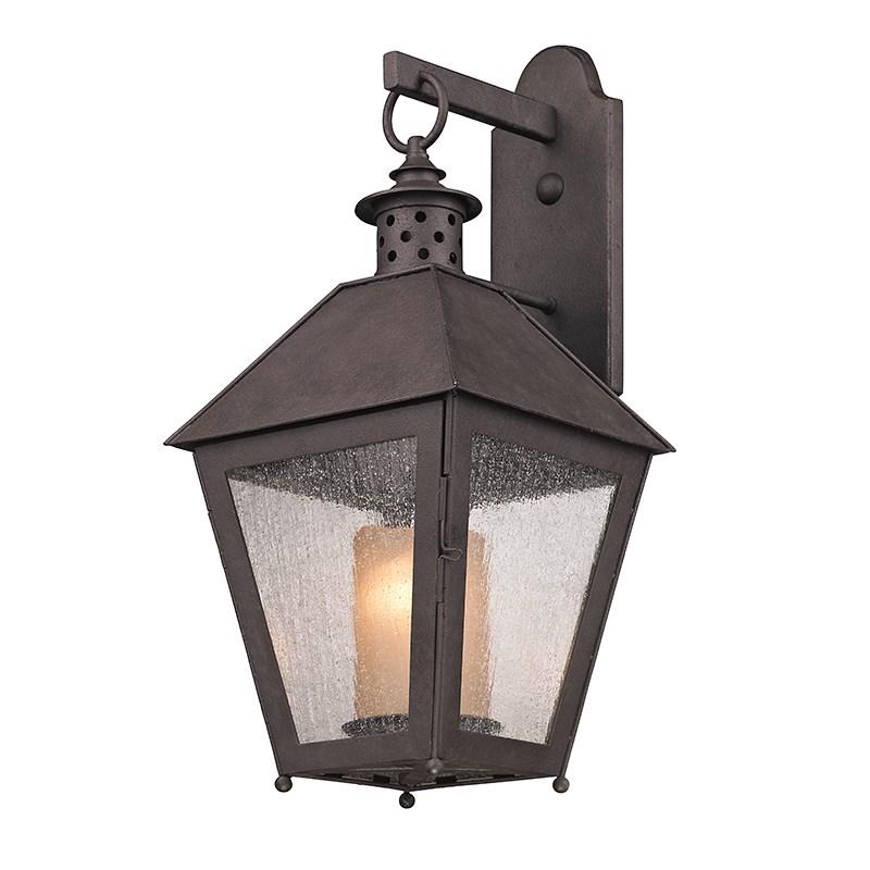 sargiries wall lantern