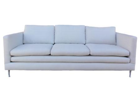 Montecito modern SOFA Santa Barbara Design Center Couch 32646-1