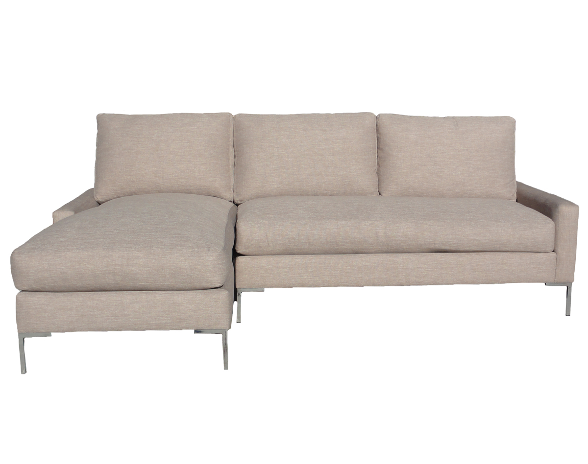Sarah Sectional santa barbara design center couch -