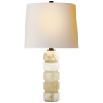 Glissa Table Lamp