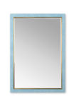 Kingsman Mirror santa barbara design center 32613-