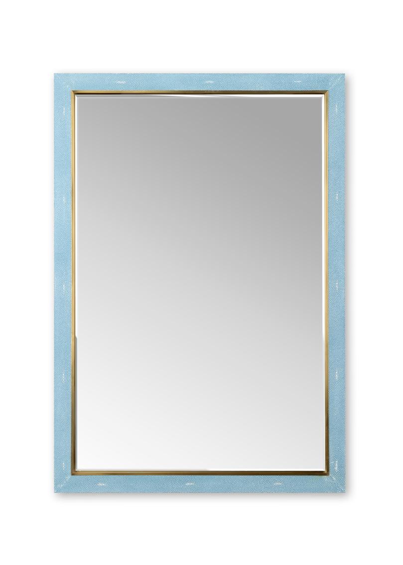 Kingsman Mirror santa barbara design center 32613-