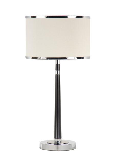 Gradle Lamp