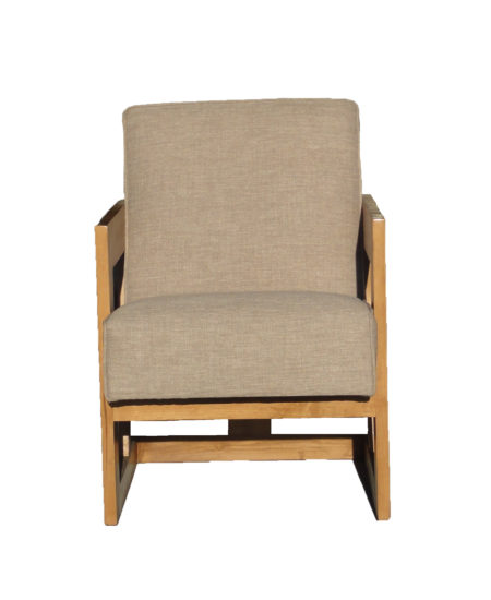Carp Chair santa barbara design center 32598-