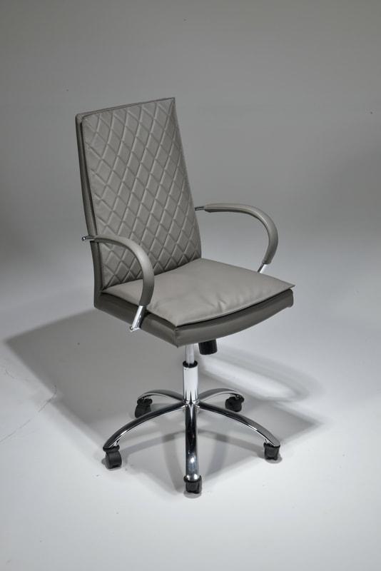 Cory office chair santa barbara design center 32768-2